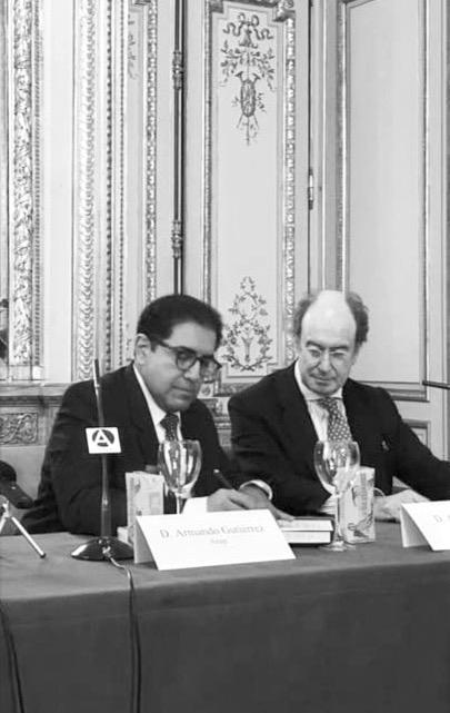 Foro de iluminación Iberoamericano y del Caribe (FIIC)