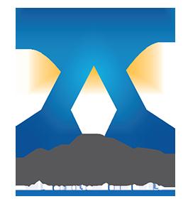 Albor Iluminacion e Ingenieria