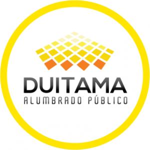 Alumbrado Publico Duitama