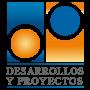 Desarrollos y Proyectos SAS