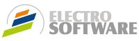 Electro Software