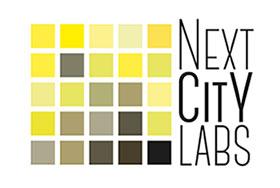 Next City Labs