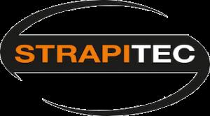 Strapitec